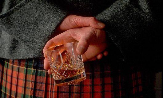 le  meilleur whisky