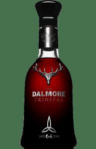 les bouteilles les plus chères de tous les temps - dalmore 64