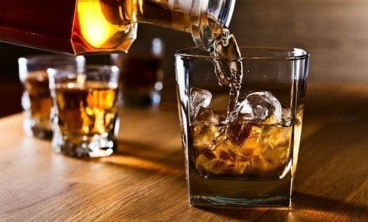 les meilleurs whiskys du monde