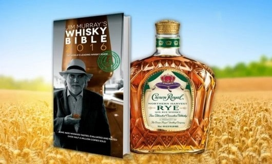 whisky flavour best whisky 2016