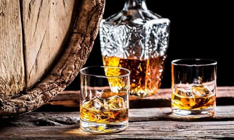 Guide de Dégustation du Whisky